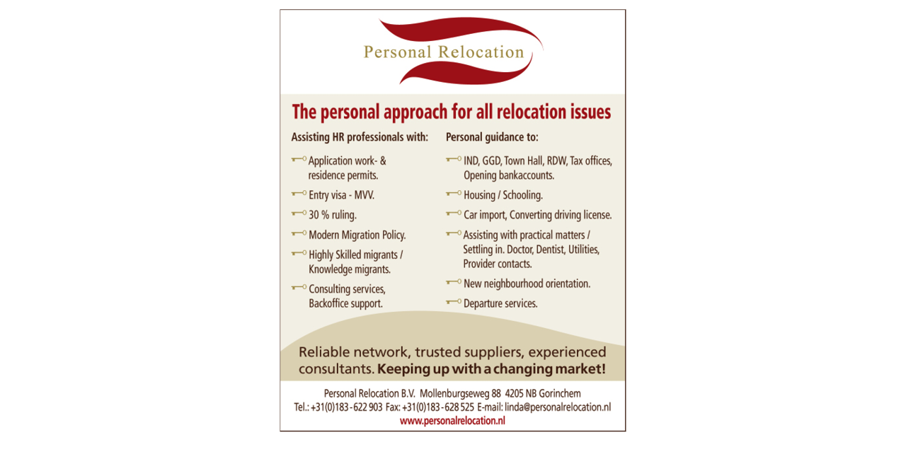 Adv-Personal-Relocation-90x110mm.jpg